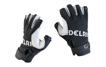 Edelrid Work Glove open snow
